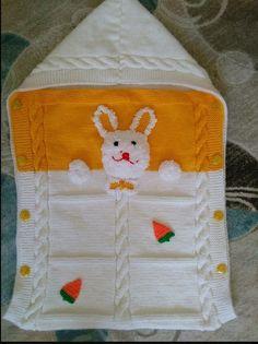 Baby Cardigan Knitting Pattern, Crochet Blanket Patterns, Baby Blanket Crochet, Baby Knitting Patterns, Crochet Bebe, Crochet For Boys, Knitted Afghans, Knitted Blankets, Very Cute Baby