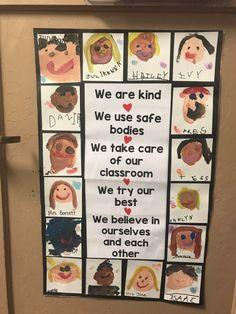 Creative Curriculum, Preschool Curriculum, Preschool Classroom, Homeschool, Play Based Learning, Project Based Learning, Early Learning, Kindergarten Projects, Kindergarten Activities