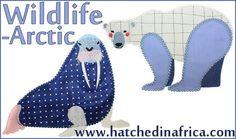 HatchedInAfrica.com   Product Details