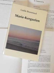 désir d'enfant, deuil périnatal et avortement, une contradiction ? - Marie-Kerguelen