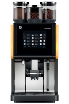 37 Best Coffee Machines Images Coffee Coffee Maker
