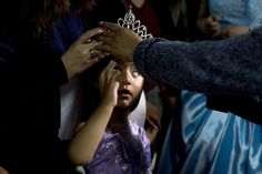 Best photos of the day: BFI festival to Bolivia pageants