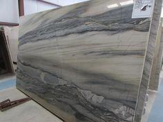 Granite & Quartzite – CogswellStone Granite Overlay, Overlays, Hardwood Floors, Furniture, Home Decor, Wood Floor Tiles, Wood Flooring, Decoration Home, Room Decor