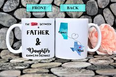 Check out this item in my Etsy shop https://www.etsy.com/ca/listing/525147070/the-love-between-a-father-and-daughter
