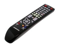SAMSUNG AK59-00104L REMOTE CONTROL BD-P460 OEM Original Part by Samsung. $13.58. REMOTE CONTROL-ASSEMBLY BD-P460 Oem, Remote, Audio, Samsung, Electronics, Accessories, Consumer Electronics, Pilot, Jewelry Accessories
