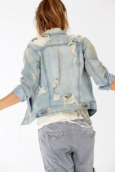 Lookbook Womens Spring 15   NSF Clothing