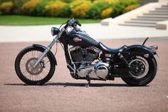post your wide glide pics - Page 5 - Harley Davidson Forums Harley Davidson Forum, Harley Davidson Chopper, Harley Davidson Sportster, Harley Wide Glide, Dyna Wide Glide, Dyna Super Glide, Bike Pic, Harley Softail, Harley Bikes