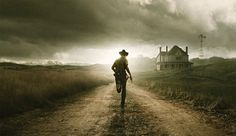 Zombie Apocalypse is Nigh? Blog Post Lays Out the Evidence