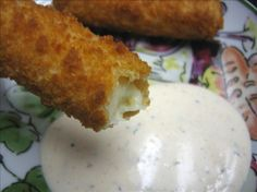 Restaurant Style Ranch Dressing.. My hubby will be SOOO happy I found this!
