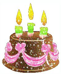 animated birthday2