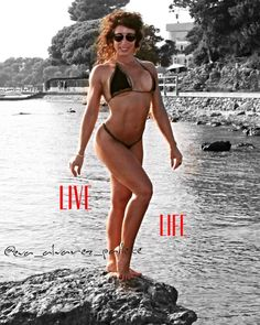 Enjoy your moment  smille and be happy! .  Disfruta el momento sonríe y se feliz! . #fitness #yogapants #yogalove #yogalife #yoga #soulfitlife #savetheplanet #blessings #greenpeace #ibiza #bikinibody #npcbikini #ifbbbikini #absgirl #igers #igaddict #fitnessperu #madrileñosporelmundo #picoftheday #blessed #blessings #god #fitness #fitgirls #girlsmotivation #girlswholift ##madrid #girlswithmuscle #fitwomen #reebookcrossfit