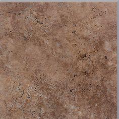 Crème Brulee Floor Tile Master Bath Floor Use Smaller Mosaic In