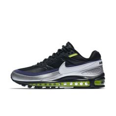 super popular 040a2 cce89 Find the Nike Air Max 97/BW Men's Shoe at Nike.com. Enjoy