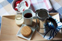 Espresso tea by Pearlsa, via Flickr