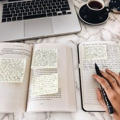 Uploaded by ✿ buzz buzz ✿. Find images and videos about cute, motivation and study on We Heart It - the app to get lost in what you love. Study Organization, Study Space, Study Desk, Study Hard, School Notes, College Notes, Study Notes, Student Life, Study Motivation