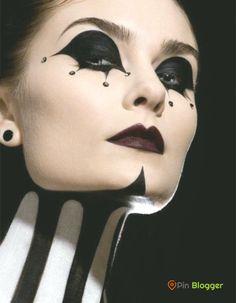 Garçon Fille Halloween sorcière citrouille crâne vampire Jumbo face costume robe fantaisie