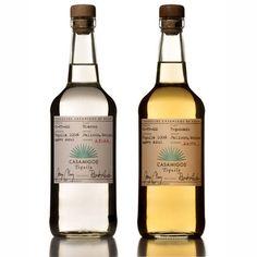 pie bourbon pallini peachcello bourbon tea recipes dishmaps pallini ...