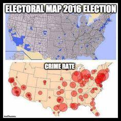 Violent Crime Rates Across India MAPS Pinterest Crime Rate - Us national crime rate map