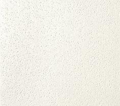 Casalgrande Padana - Architecture - Texture A White - ProSpec, LLC - info@prospecllc.com -www.prospecllc.com - 888.773.2845