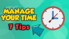 We found that time management skills are very important to miss. However you can't control time but what you can do is manage it Living Quotes, Time Management Skills, What You Can Do, Self Improvement, Quotes To Live By, Improve Yourself, My Life, Day, Life Quotes