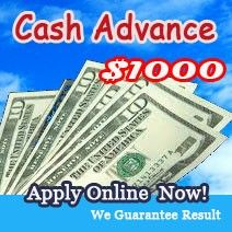 Apply NOW for PAYDAY Loans as per your state limit to Credit Easy Cash to your Account..! http://www.fast-cash-advance-loans.com/about-loan-for-bad-credit