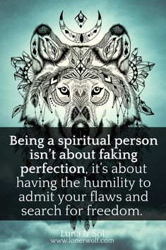 Inspirational Quotes Spiritual Journey Choose Your Own Path. Be A Free Spirit. Walk To The Beat Of Your Own - Quotes About Inspiration Tantra, Free Spirit Quotes, Free Spirit Tattoo, Free Soul Quotes, She Wolf, Spiritual Quotes, Spiritual Healer, Spiritual Thoughts, Spiritual Enlightenment