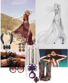 """""""Free Princess"""" by gregory-joseph on Polyvore"""
