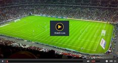 20 Best Football Images Football Liverpool Liverpool Football Club