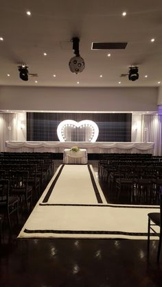 """See 29 photos and 1 tip from 159 visitors to Lakeside Banquet & Convention Centre. """"it is our wedding venue! Wedding Ceremony, Our Wedding, Wedding Venues, Convention Centre, Banquet, This Is Us, Ceiling Lights, Weddings, Home Decor"""