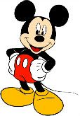 mickey-mouse-2n