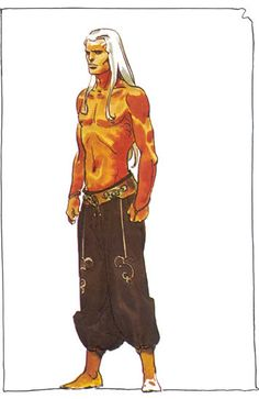 Paul Atreides concept art by Moebius, for Jodorowsky's Dune Jodorowsky's Dune, Dune Art, Jean Giraud, Paul Atreides, Moebius Art, Dune Frank Herbert, Arte Sci Fi, 70s Sci Fi Art, Graphic Novels
