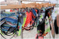 Imsy Swimwear --Ashley Andries Photography #imsy #imsyswimwear #bikini #photography #ashleyandriesphotography