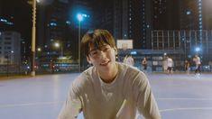 V Bts Wallpaper, Astro Wallpaper, Cha Eun Woo, Cha Eunwoo Astro, Sanha, Korean Boys Ulzzang, Kdrama Actors, Kpop, Look At The Stars