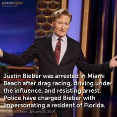 Garfield és Justin Bieber NEMKUTYA ShamingHating Stuff - Best reactions to justin bieber arrest