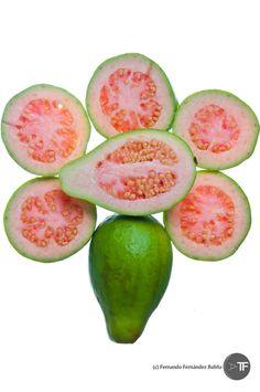 #guava