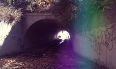 Isadore - Can you see the light at the end of the tunnel? Cycling Outfit, Clothes, Outfits, Clothing, Kleding, Outfit Posts, Coats, Dresses