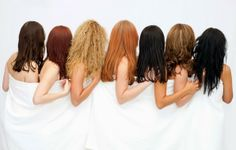 Remedios Naturales para hacer crecer el cabello « Remediosnatural.com