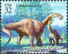 dinosaurios_camarasaurus.jpg 635×500 píxeles