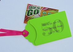 50th Birthday Favors by abbeyandizziedesigns on Etsy, $53.70