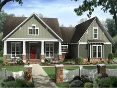 Exterior house color trends - Nice Exterior House Color Ideas ...