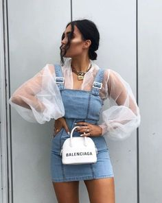Popular Summer Outfits to Inspire You – Wass Sell beliebte Sommeroutfits, die Sie begeistern – Wass Sell Mode Outfits, Trendy Outfits, Summer Outfits, Fashion Outfits, Womens Fashion, Fashion Trends, Fashion Ideas, Girl Outfits, Popular Outfits