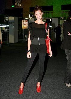 Iconia Street Style Blog | street fashion from around the world. | Página 8