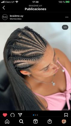 Mens Braids Hairstyles, Pretty Hairstyles, Afro Hair Drawing, Curly Hair Styles, Natural Hair Styles, Hair Laid, Braids For Long Hair, Braid Styles, Hair Looks