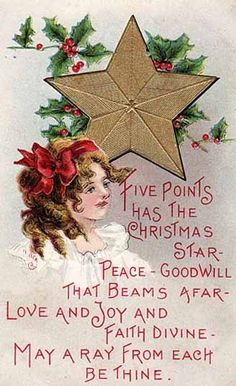 Poems on pinterest poem the christmas and cinnamon ornaments