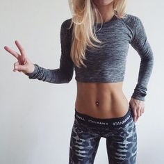 xx TIPS ON HOW TO START RUNNING FOR WEIGHT LOSS AS A BEGINNER // http://www.chelseyrosehealth.com/new-blog-1/2017/1/10/new-year-new-you-how-to-become-a-runner