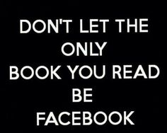 Some Good Advice!