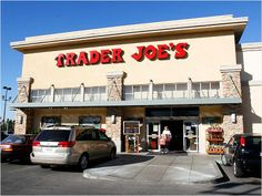 Trader Joes Grocery Shopping: What to Buy and Skip http://www.ivillage.com/trader-joes-grocery-shopping-what-buy-and-skip/3-a-533327