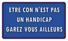 pancarte_handicap_con.jpg