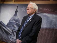 Veterans benefits bill defeated in congress