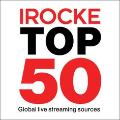 TRI #11 Top Source for Live Streaming!